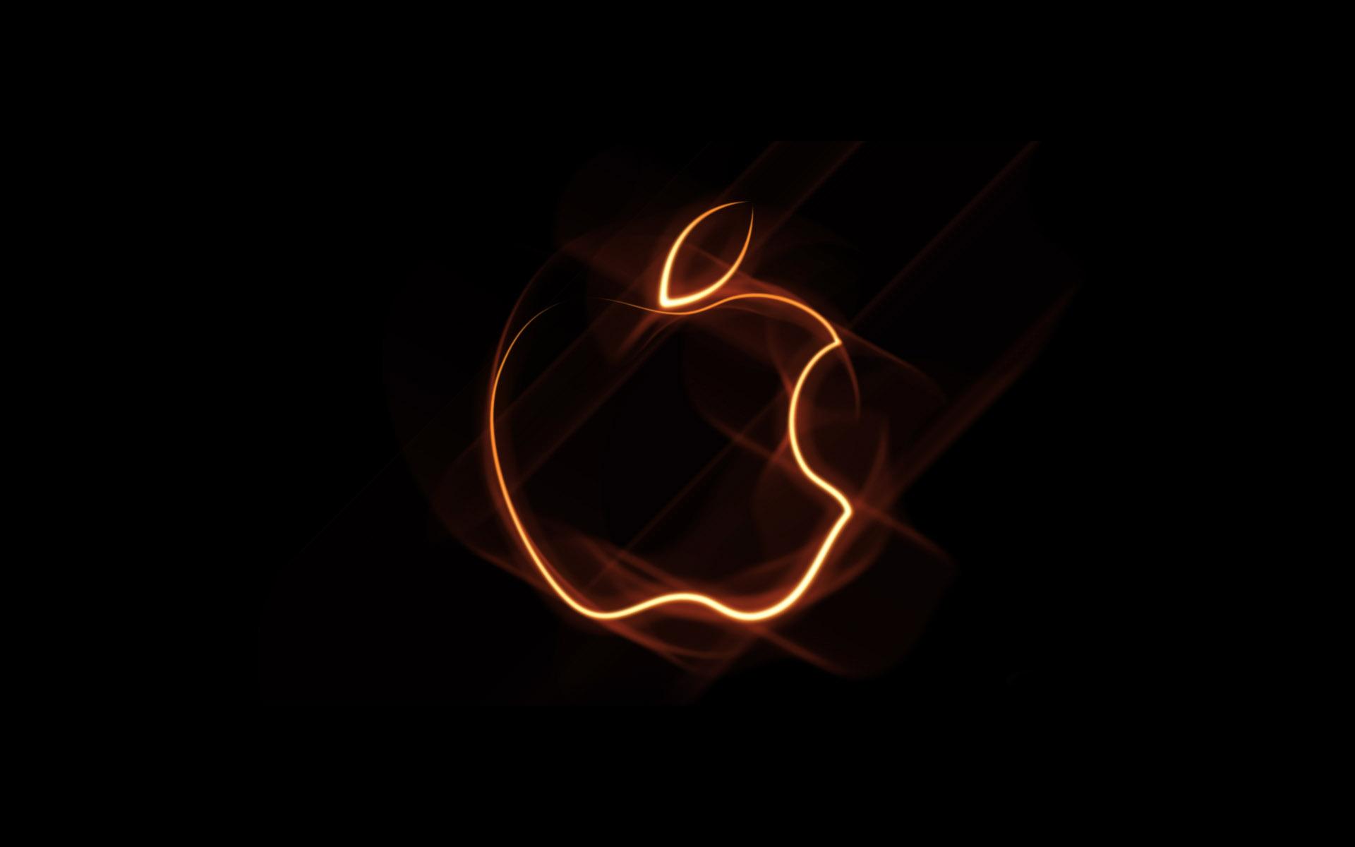 Apple Macbook Background Background Admin Apple